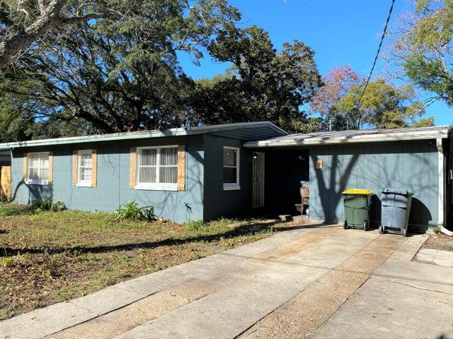 7 SW Ranger Street, Fort Walton Beach, FL 32548