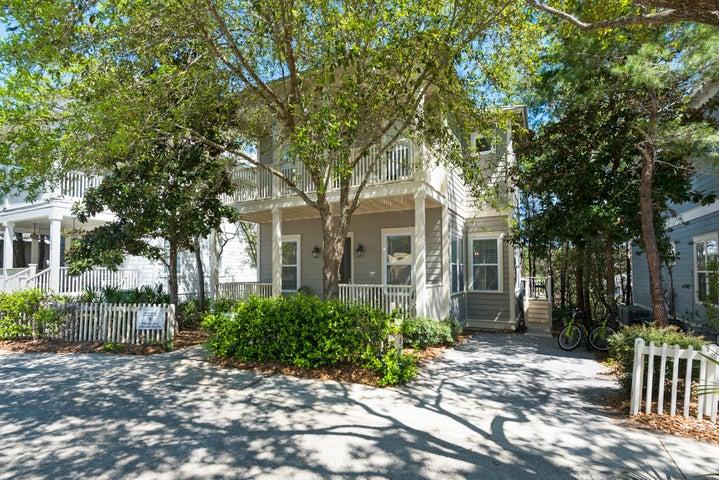 146 N Ryan Street, Santa Rosa Beach, FL 32459