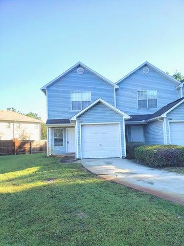 2269 Whitman Lane, Fort Walton Beach, FL 32547