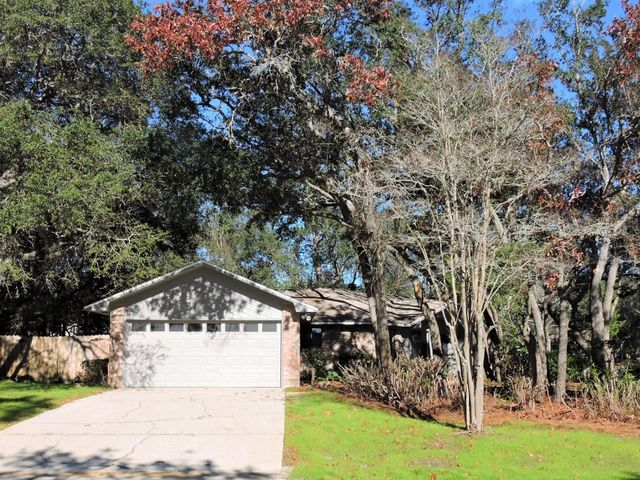 409 Greenwood Cove, Niceville, FL 32578