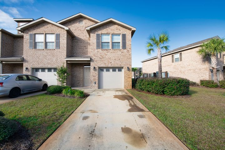 2059 Wilsons Plover Circle, Navarre, FL 32566