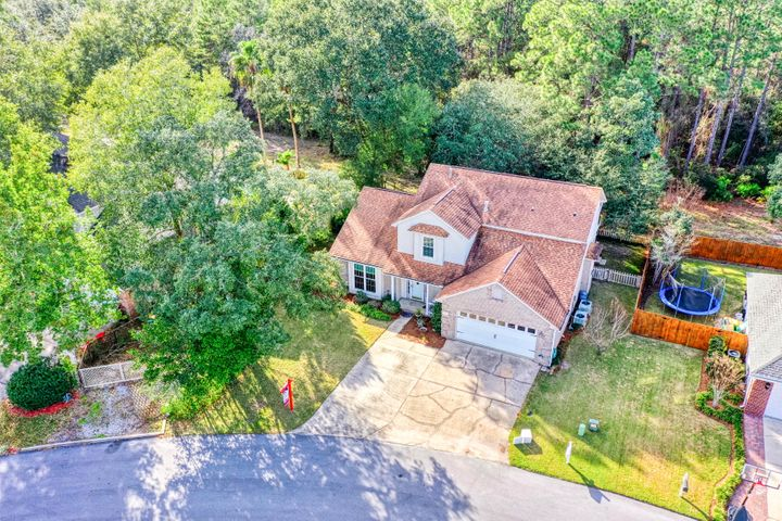 4524 Parkview Lane, Niceville, FL 32578