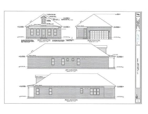 1417 Clary Sage Lane, Niceville, FL 32578