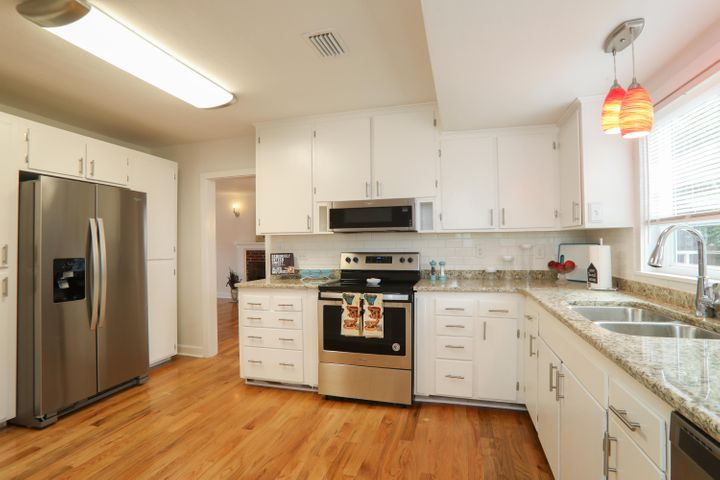302 Second Avenue, Crestview, FL 32536