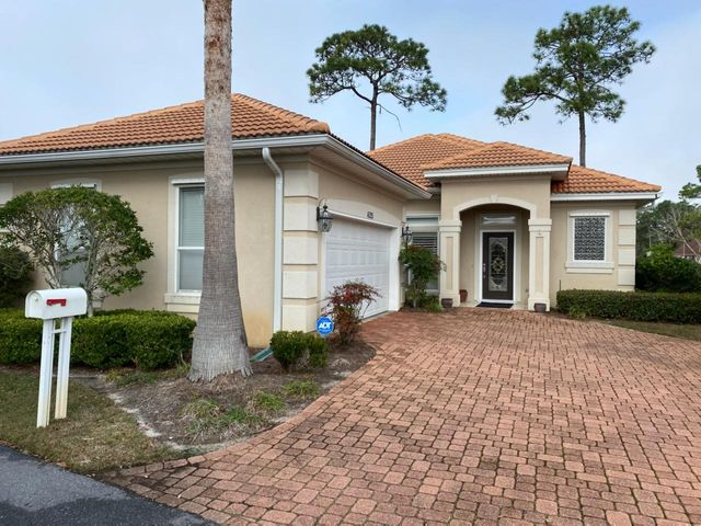 4325 Sunset Beach Boulevard, Niceville, FL 32578