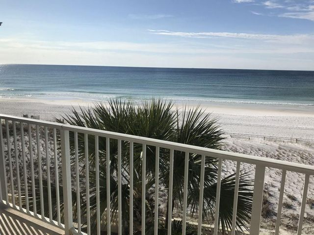667 Nautilus Court, Fort Walton Beach, FL 32548