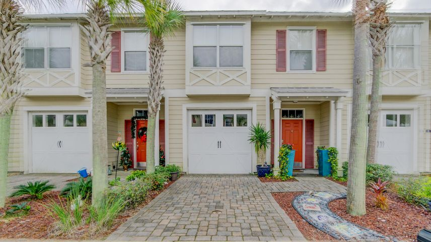 12 Bald Eagle Ct, Santa Rosa Beach, FL