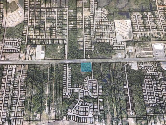7087 Navarre Parkway, Navarre, FL 32566