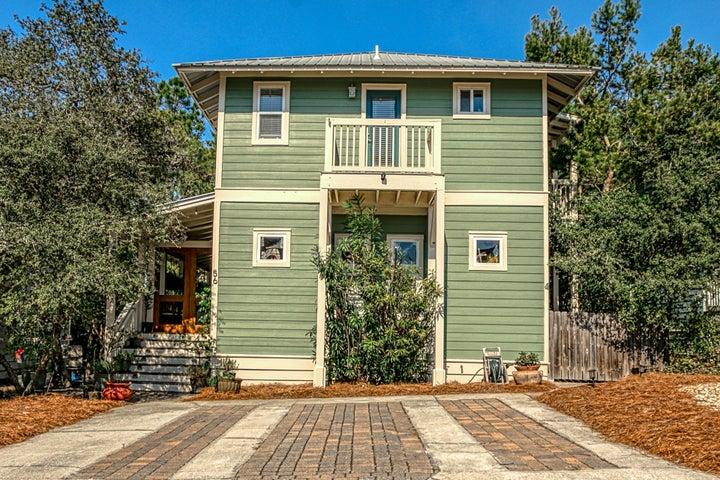 56 Snapper Street, Santa Rosa Beach, FL 32459