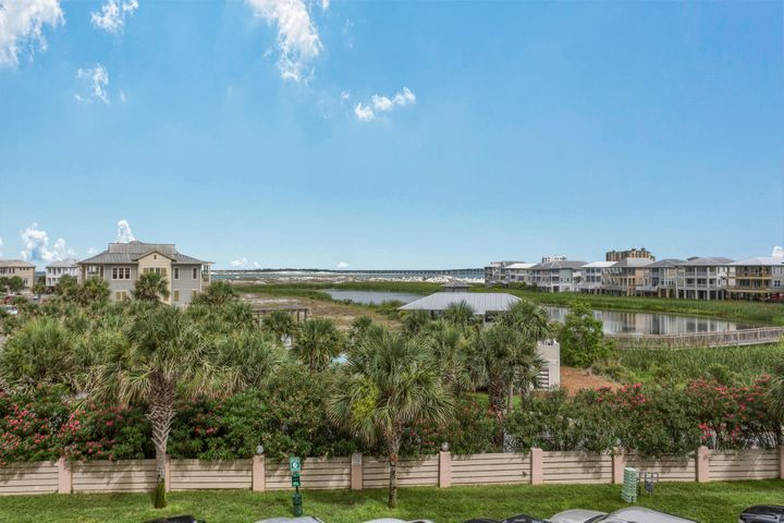 500 Gulf Shore Drive, UNIT 210A, Destin, FL 32541