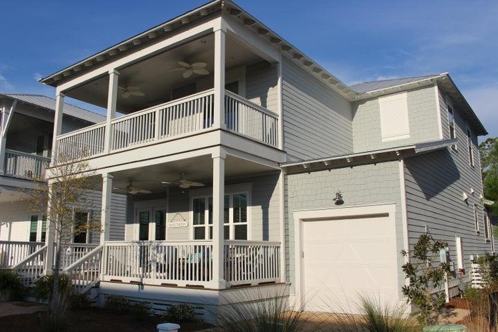 503 Flatwoods Forest Loop, Santa Rosa Beach, FL 32459