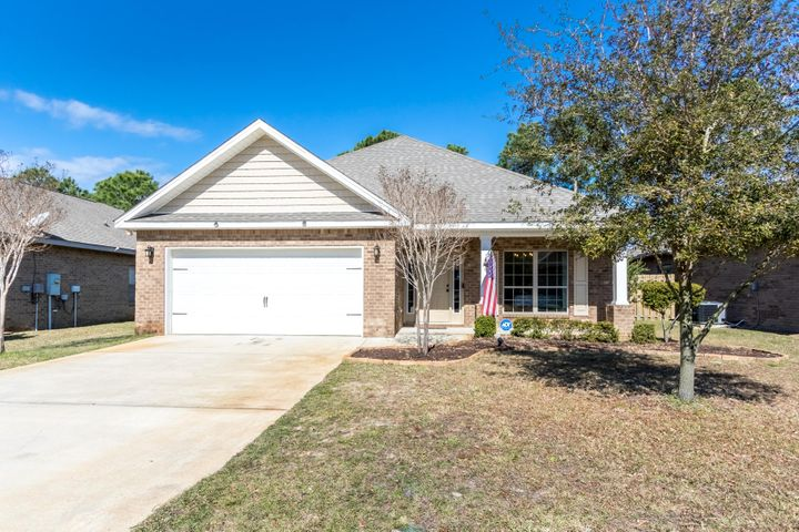Welcome Home to Driftwood Estates!!