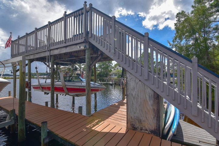 1767 Union Avenue, Niceville, FL 32578