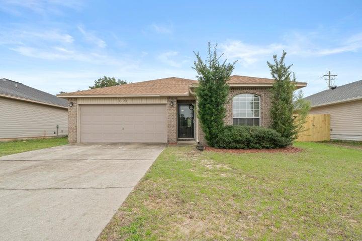 2122 Durell Lane, Navarre, FL 32566