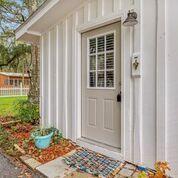 153 Pitts Bayshore Drive, Freeport, FL 32439