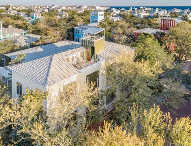 130 Odessa Street, Santa Rosa Beach, FL 32459