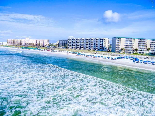 506 Gulf Shore Drive, 416, Destin, FL 32541