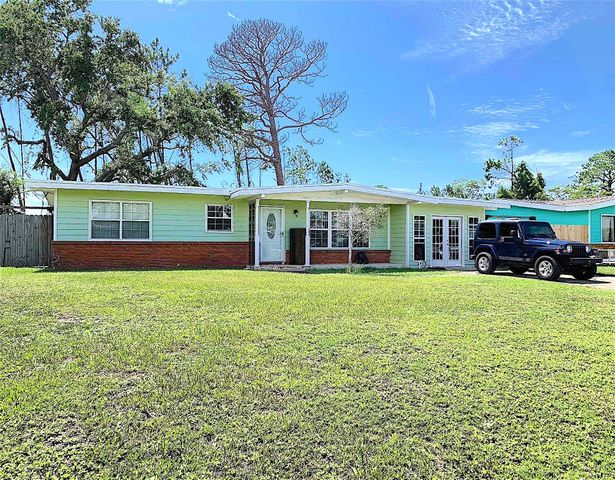 115 Woodlawn Drive, Panama City Beach, FL 32407