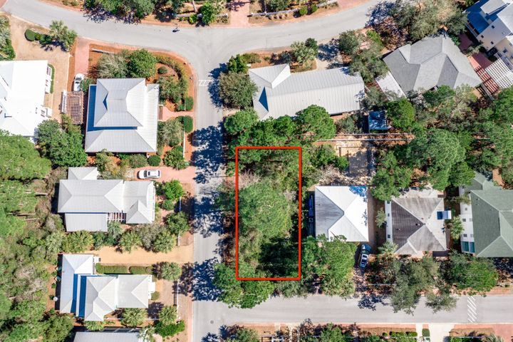 TBD Cassine Way, Santa Rosa Beach, FL 32459