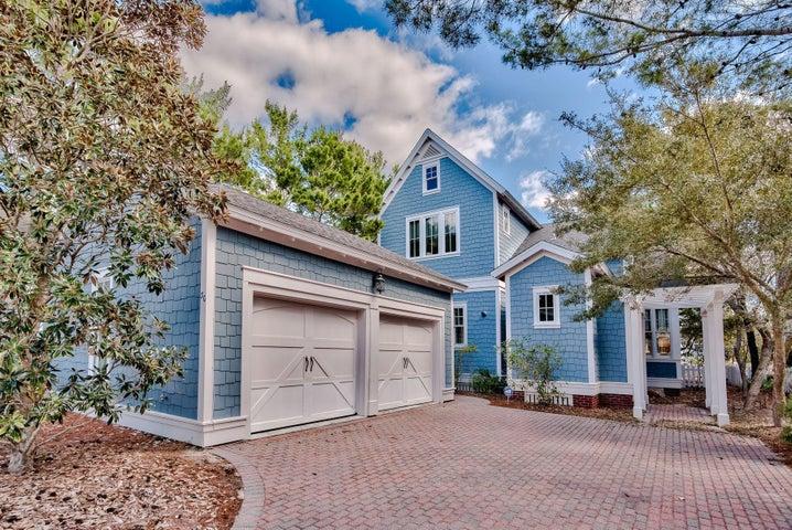 30 N Shingle Lane, Watersound, FL 32461