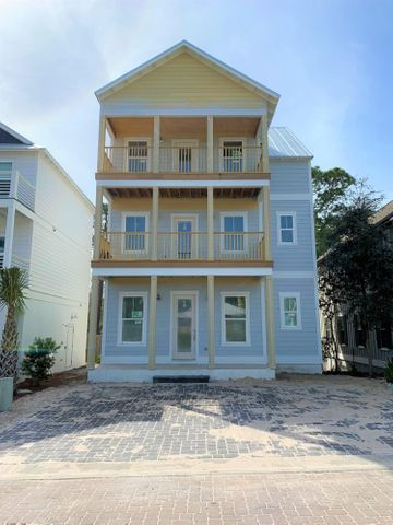 38 Magical Place, Santa Rosa Beach, FL 32459