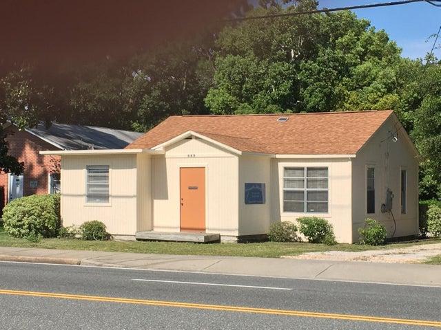 124 SW Beal Parkway, Fort Walton Beach, FL 32548