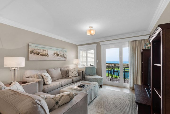 510 Gulf Shore Drive, UNIT 216, Destin, FL 32541