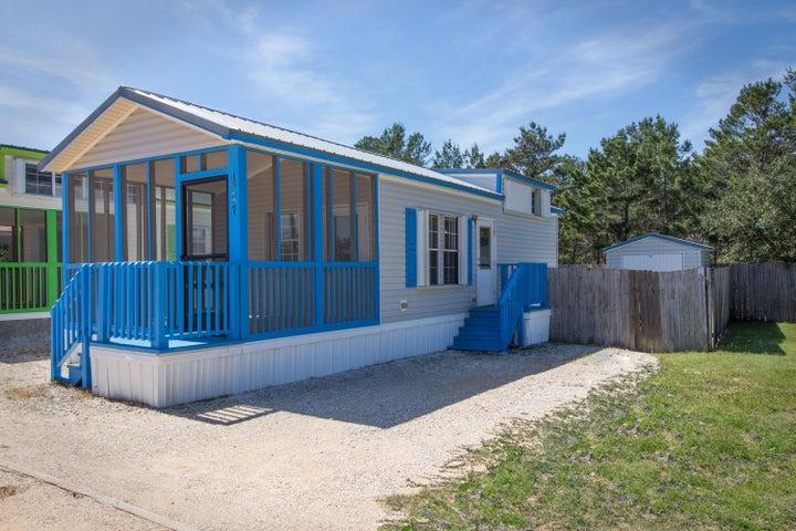 1427 Suncrest Street, Gulf Breeze, FL 32563