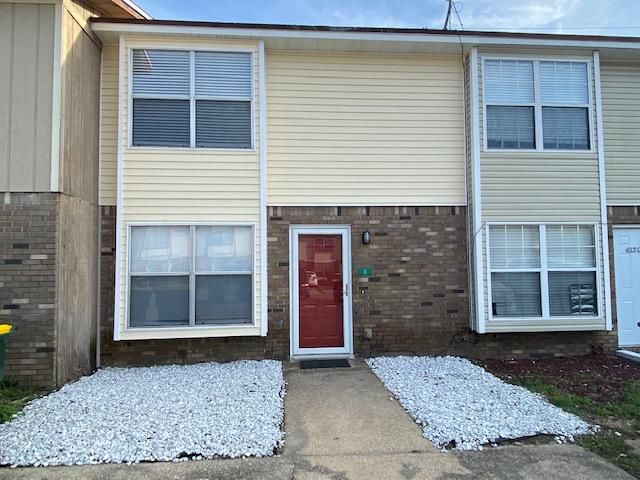 RENOVATED AND MOVE IN READY!