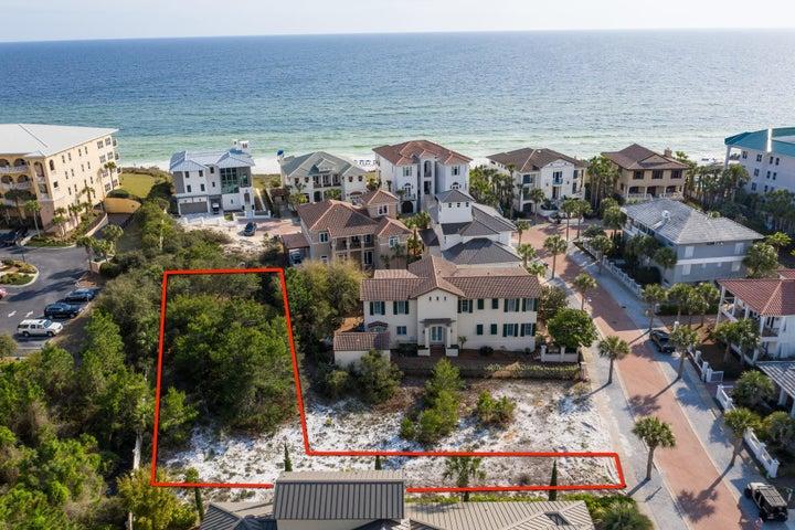 12 White Cliffs Boulevard, Santa Rosa Beach, FL 32459
