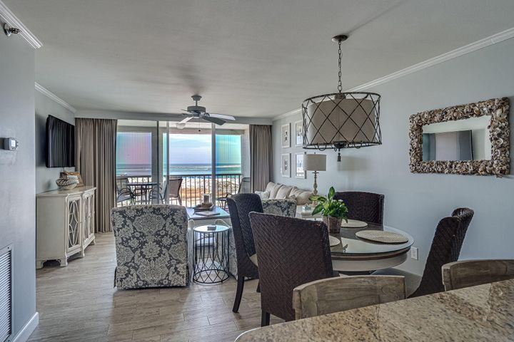 480 Gulf Shore Drive, UNIT 503, Destin, FL 32541