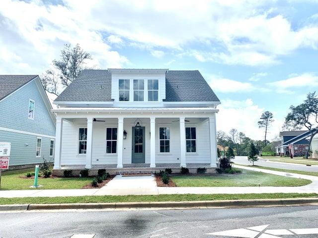 1411 Clary Sage Lane, Niceville, FL 32578