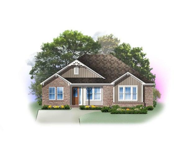 1161 Deer Moss Loop, Niceville, FL 32578