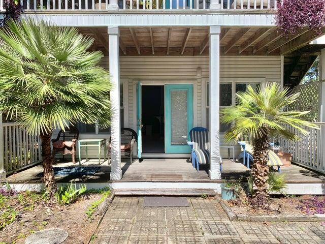 12 Grande Avenue, A, Santa Rosa Beach, FL 32459