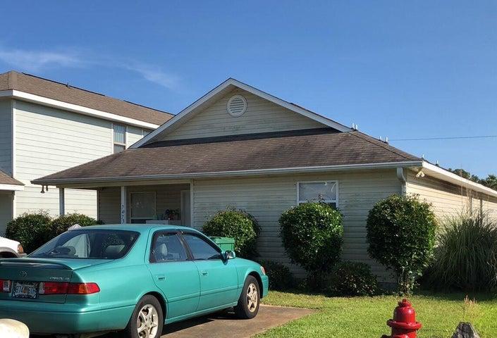 7473 HARVEST VILLAGE Court, Navarre, FL 32566