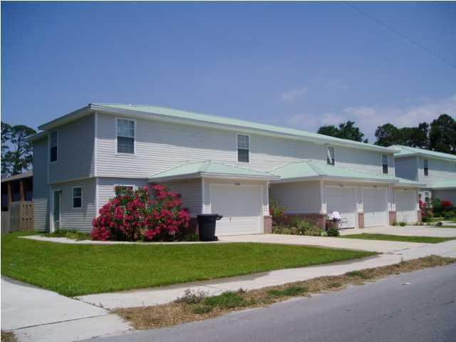 104 Church Avenue, C, Fort Walton Beach, FL 32548