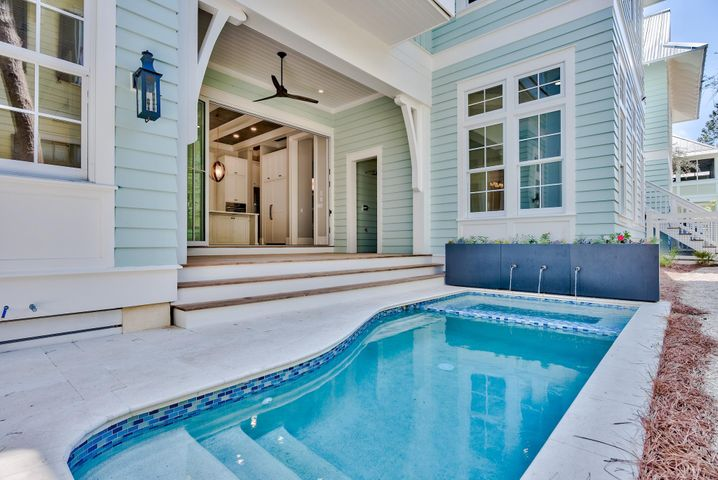 26 Rain Lily Lane, Santa Rosa Beach, FL 32459