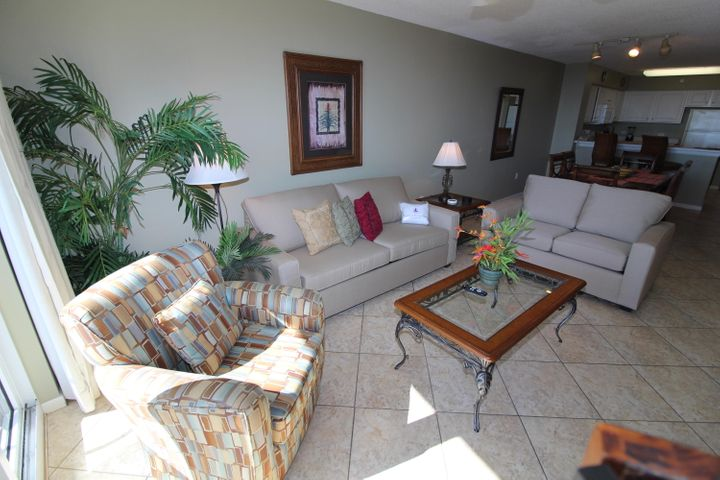 970 US-98, Unit 1503, Destin, FL 32541