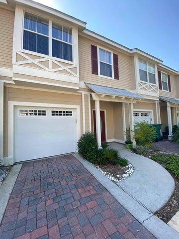 417 Twin Lakes Lane, Destin, FL 32541