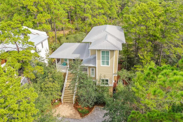 135 Wilderness Way, Santa Rosa Beach, FL 32459