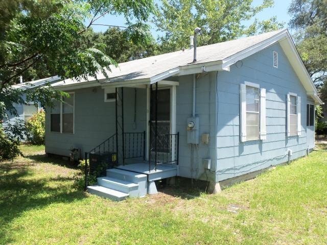 205 SE Florida Blanca Place, A, Fort Walton Beach, FL 32548