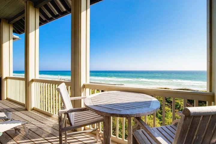 30 Atwoods Court, Rosemary Beach, FL 32461