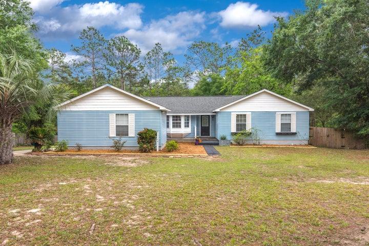 5641 Park Place, Crestview, FL 32539