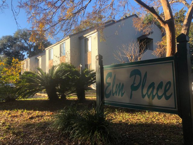 128 SE Elm Avenue, UNIT 2A, Fort Walton Beach, FL 32548
