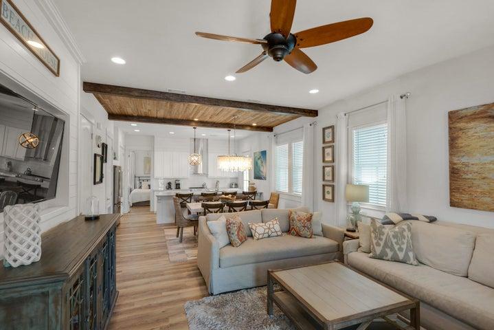 77 W Endless Summer Way, Rosemary Beach, FL 32461