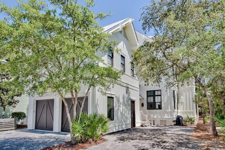 25 Rain Lily Lane, Santa Rosa Beach, FL 32459