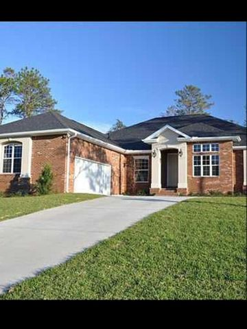 107 Maggie Valley Cove, Niceville, FL 32578