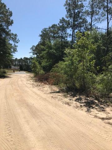 101 Eagle Way, Crestview, FL 32536