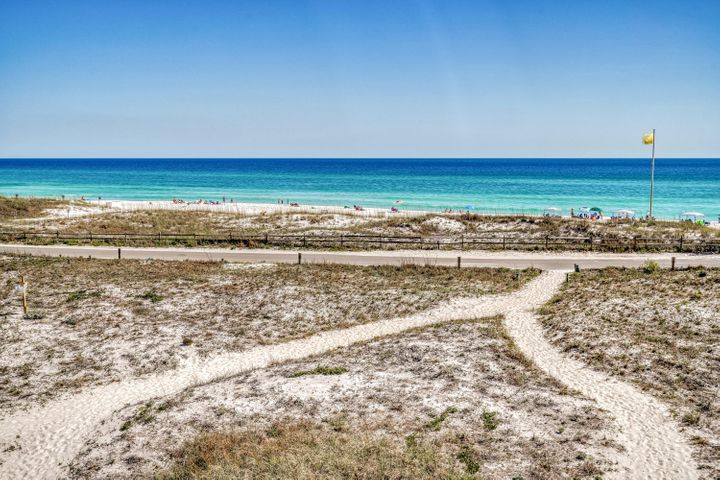 207 Beachfront Trail, 4, Santa Rosa Beach, FL 32459