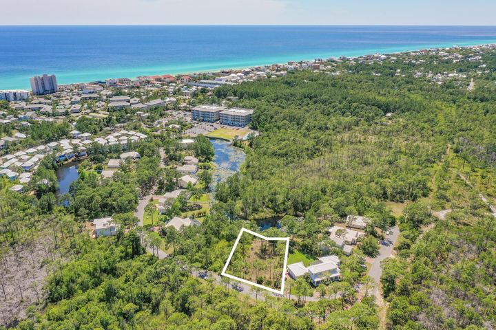 Lot 36 Somerset Bridge Road, Santa Rosa Beach, FL 32459